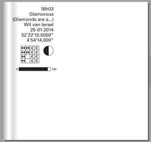 Schermafbeelding 2014-01-25 om 18.55.59