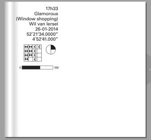 Schermafbeelding 2014-01-26 om 20.48.18