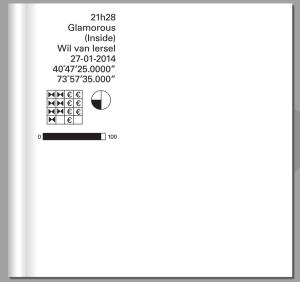 Schermafbeelding 2014-01-27 om 22.37.51