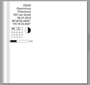 Schermafbeelding 2014-01-28 om 23.28.53