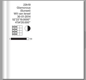 Schermafbeelding 2014-01-30 om 23.31.08