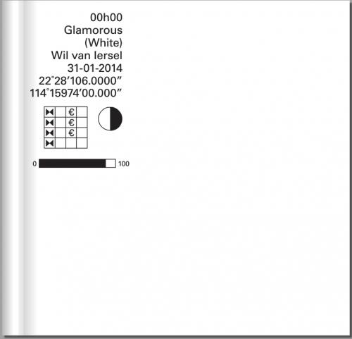 Schermafbeelding 2014-12-11 om 23.19.55