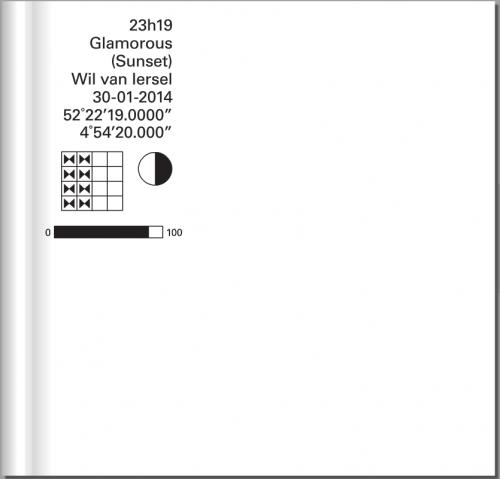 Schermafbeelding 2014-12-11 om 23.22.50