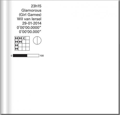 Schermafbeelding 2014-12-11 om 23.26.19
