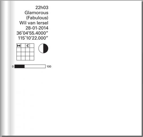 Schermafbeelding 2014-12-11 om 23.28.36