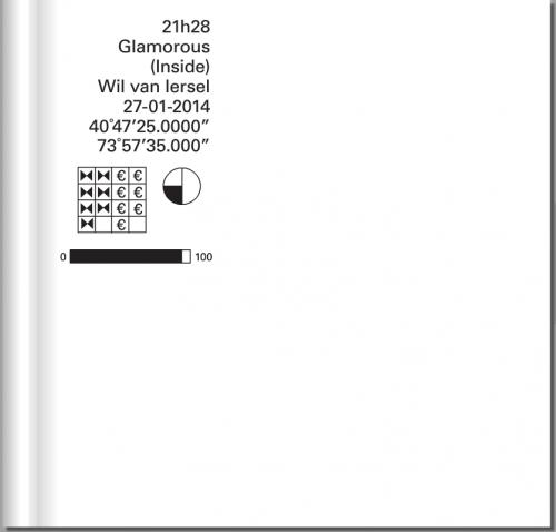 Schermafbeelding 2014-12-11 om 23.30.55