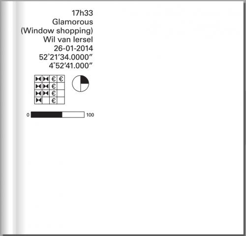 Schermafbeelding 2014-12-11 om 23.33.31