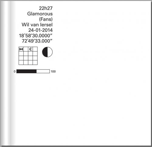 Schermafbeelding 2014-12-11 om 23.39.34