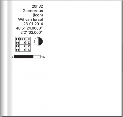 Schermafbeelding 2014-12-11 om 23.42.04