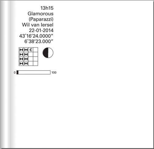 Schermafbeelding 2014-12-11 om 23.43.54