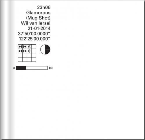 Schermafbeelding 2014-12-11 om 23.45.39