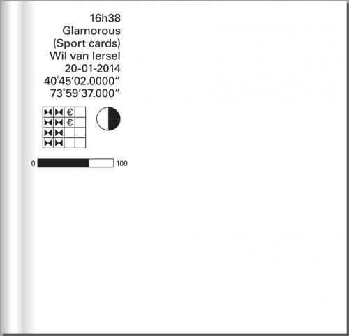 Schermafbeelding 2014-12-11 om 23.47.44
