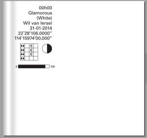 Schermafbeelding 2014-02-01 om 01.55.38
