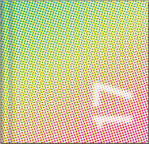 Schermafbeelding 2015-02-18 om 20.48.33