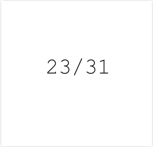 Schermafbeelding 2016-03-23 om 21.21.53