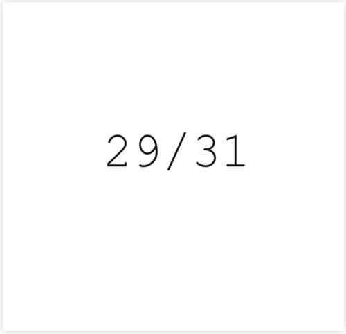 Schermafbeelding 2016-03-29 om 21.22.30